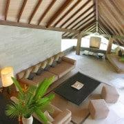 Villa Bali Bali Bali cottage- ref VBHM010 – 36