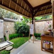 Villa Bali Maridadi- ref VIMD001 – 28