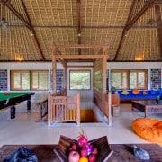 Villa Bali Maridadi- ref VIMD001 – 29