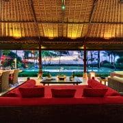 Villa Bali Maridadi- ref VIMD001 – 30