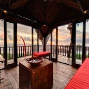 Villa Bali Maridadi- ref VIMD001 – 31