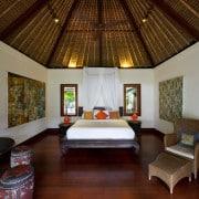 Villa Bali Maridadi- ref VIMD001 – 32