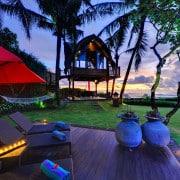 Villa Bali Maridadi- ref VIMD001 – 33