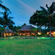 Villa Bali Maridadi- ref VIMD001 – 34