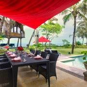 Villa Bali Maridadi- ref VIMD001 – 17