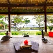 Villa Bali Maridadi- ref VIMD001 – 18