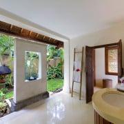 Villa Bali Maridadi- ref VIMD001 – 19