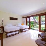 Villa Bali Maridadi- ref VIMD001 – 20