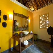 Villa Bali Maridadi- ref VIMD001 – 22