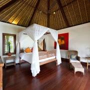 Villa Bali Maridadi- ref VIMD001 – 23