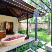 Villa Bali Maridadi- ref VIMD001 – 25