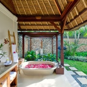 Villa Bali Maridadi- ref VIMD001 – 24