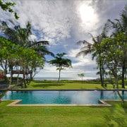 Villa Bali Maridadi- ref VIMD001 – 26