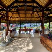 Villa Bali Maridadi- ref VIMD001 – 14