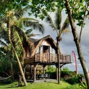 Villa Bali Maridadi- ref VIMD001 – 15