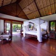 Villa Bali Maridadi- ref VIMD001 – 16