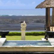 Villa Bali Ylang Ylang- ref VBHM037 – 16