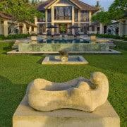 Villa Bali Ylang Ylang- ref VBHM037 – 17