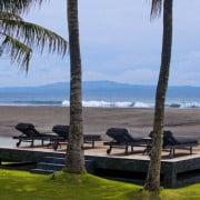 Villa Bali Ylang Ylang- ref VBHM037 – 15
