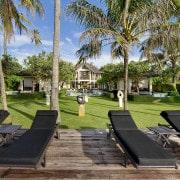 Villa Bali Ylang Ylang- ref VBHM037 – 5