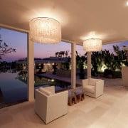 Villa Bali Villa Ombak Putih- ref VIOM001 – 20