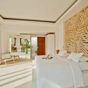 Villa Bali Villa Ombak Putih- ref VIOM001 – 23