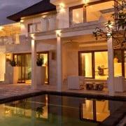 Villa Bali Villa Ombak Putih- ref VIOM001 – 24