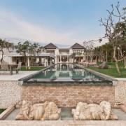 Villa Bali Villa Ombak Putih- ref VIOM001 – 26