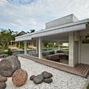 Villa Bali Villa Ombak Putih- ref VIOM001 – 13