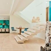 Villa Bali Villa Ombak Putih- ref VIOM001 – 14