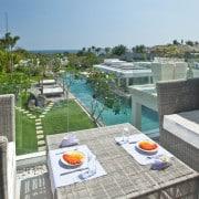 Villa Bali Villa Ombak Putih- ref VIOM001 – 15