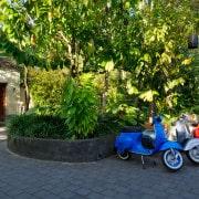 Villa Bali Villa Arsana- ref VIAR001 – 24