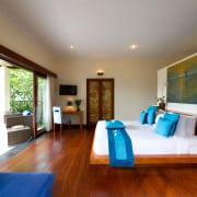Villa Bali Villa Arsana- ref VIAR001 – 15