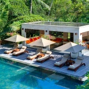 Villa Bali Villa Arsana- ref VIAR001 – 4