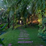 Villa Bali Villa Arsana- ref VIAR001 – 6