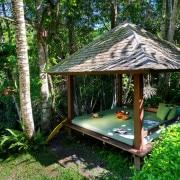 Villa Bali Villa Arsana- ref VIAR001 – 8