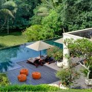 Villa Bali Villa Arsana- ref VIAR001 – 9
