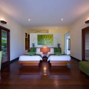 Villa Bali Villa Arsana- ref VIAR001 – 10