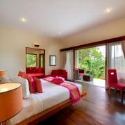 Villa Bali Villa Arsana- ref VIAR001 – 12