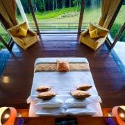 Villa Bali Villa Arsana- ref VIAR001 – 17