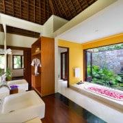 Villa Bali Villa Arsana- ref VIAR001 – 14