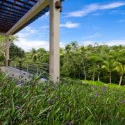 Villa Bali Villa Arsana- ref VIAR001 – 16