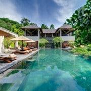 Villa Bali Villa Arsana- ref VIAR001 – 2