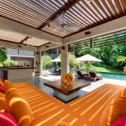 Villa Bali Villa Arsana- ref VIAR001 – 19