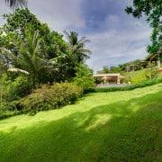 Villa Bali Villa Arsana- ref VIAR001 – 20