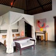 Villa Bali Villa Chalina- ref VICH001 – 23
