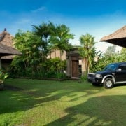 Villa Bali Villa Chalina- ref VICH001 – 25