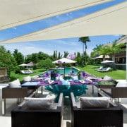 Villa Bali Villa Chalina- ref VICH001 – 4