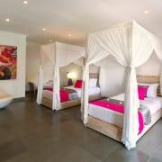 Villa Bali Villa Chalina- ref VICH001 – 7