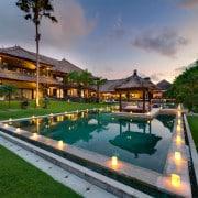 Villa Bali Villa Chalina- ref VICH001 – 2
